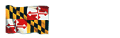Maryland Disability Employment Tax Credit